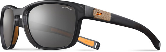 Julbo Paddle Spectron 3 Sunglasses Translucent Black/Orange-Gray 2018 Sonnenbrillen AWojo7Ow6